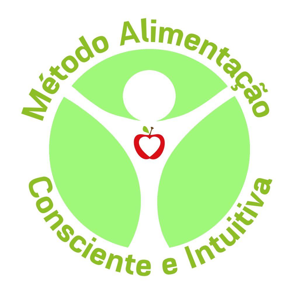 Método Alimentação Consciente e Intuitiva